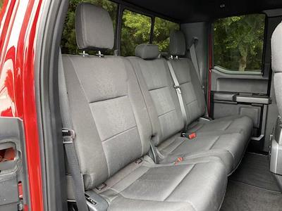 2020 Ford F-150 Super Cab 4x2, Pickup #DM01062A - photo 32