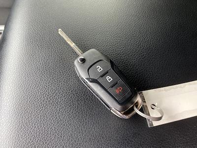 2020 Ford F-150 Super Cab 4x2, Pickup #DM01062A - photo 35
