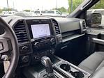 2020 Ford F-150 Super Cab 4x2, Pickup #DM01062A - photo 15