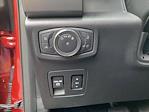 2020 Ford F-150 Super Cab 4x2, Pickup #DM01062A - photo 17