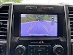 2020 Ford F-150 Super Cab 4x2, Pickup #DM01062A - photo 25
