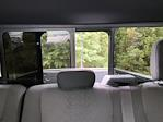 2020 Ford F-150 Super Cab 4x2, Pickup #DM01062A - photo 31