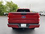 2020 Ford F-150 Super Cab 4x2, Pickup #DM01062A - photo 8