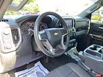 2020 Silverado 1500 Double Cab 4x4,  Pickup #DM01062B - photo 14