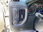 2020 Silverado 1500 Double Cab 4x4,  Pickup #DM01062B - photo 15