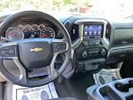 2020 Silverado 1500 Double Cab 4x4,  Pickup #DM01062B - photo 16