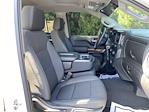 2020 Silverado 1500 Double Cab 4x4,  Pickup #DM01062B - photo 19
