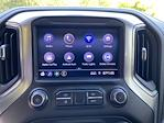 2020 Silverado 1500 Double Cab 4x4,  Pickup #DM01062B - photo 22