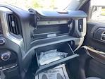 2020 Silverado 1500 Double Cab 4x4,  Pickup #DM01062B - photo 25