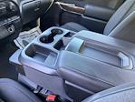 2020 Silverado 1500 Double Cab 4x4,  Pickup #DM01062B - photo 29