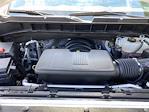 2020 Silverado 1500 Double Cab 4x4,  Pickup #DM01062B - photo 31