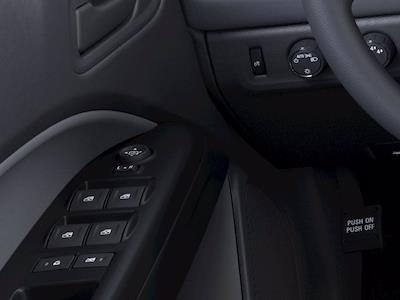 2021 Chevrolet Colorado Crew Cab 4x4, Pickup #DM25650 - photo 19