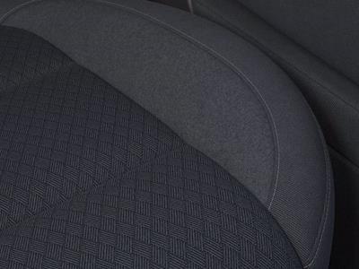 2021 Chevrolet Silverado 1500 Regular Cab 4x4, Pickup #DM70744 - photo 18