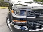 2017 Silverado 1500 Double Cab 4x2,  Pickup #DM83669A - photo 11