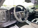 2017 Silverado 1500 Double Cab 4x2,  Pickup #DM83669A - photo 15