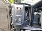 2017 Silverado 1500 Double Cab 4x2,  Pickup #DM83669A - photo 16