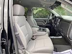 2017 Silverado 1500 Double Cab 4x2,  Pickup #DM83669A - photo 19