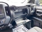 2017 Silverado 1500 Double Cab 4x2,  Pickup #DM83669A - photo 23