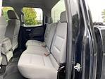 2017 Silverado 1500 Double Cab 4x2,  Pickup #DM83669A - photo 29