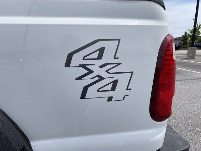 2013 Ford F-250 Super Cab 4x4, Pickup #FM95523A - photo 13