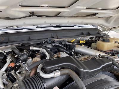 2013 Ford F-250 Super Cab 4x4, Pickup #FM95523A - photo 16