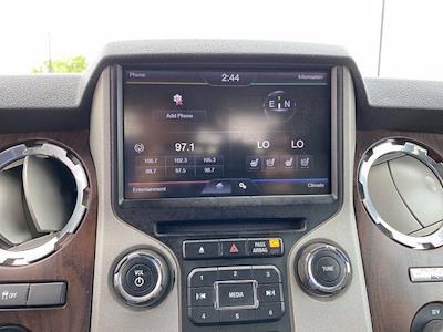 2013 Ford F-250 Super Cab 4x4, Pickup #FM95523A - photo 26