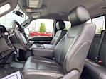 2013 Ford F-250 Super Cab 4x4, Pickup #FM95523A - photo 18