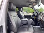 2013 Ford F-250 Super Cab 4x4, Pickup #FM95523A - photo 19