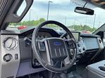 2013 Ford F-250 Super Cab 4x4, Pickup #FM95523A - photo 22