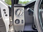 2013 Ford F-250 Super Cab 4x4, Pickup #FM95523A - photo 23