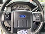 2013 Ford F-250 Super Cab 4x4, Pickup #FM95523A - photo 24