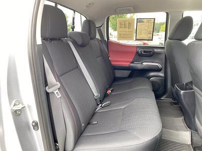 2017 Toyota Tacoma Double Cab 4x2, Pickup #FM95523B - photo 15