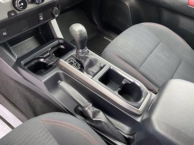 2017 Toyota Tacoma Double Cab 4x2, Pickup #FM95523B - photo 26