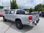 2017 Toyota Tacoma Double Cab 4x2, Pickup #FM95523B - photo 18