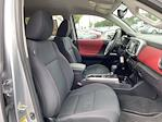 2017 Toyota Tacoma Double Cab 4x2, Pickup #FM95523B - photo 13