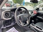 2017 Toyota Tacoma Double Cab 4x2, Pickup #FM95523B - photo 19