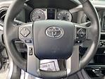 2017 Toyota Tacoma Double Cab 4x2, Pickup #FM95523B - photo 22