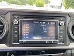 2017 Toyota Tacoma Double Cab 4x2, Pickup #FM95523B - photo 24