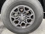 2017 Toyota Tacoma Double Cab 4x2, Pickup #FM95523B - photo 30