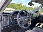 2018 Chevrolet Silverado 1500 Crew Cab 4x2, Pickup #M11375A - photo 12