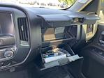 2018 Chevrolet Silverado 1500 Crew Cab 4x2, Pickup #M11375A - photo 17