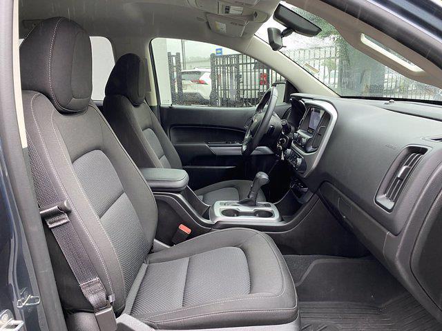 2019 Chevrolet Colorado Crew Cab 4x4, Pickup #M30033A - photo 19