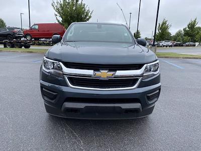 2019 Chevrolet Colorado Crew Cab 4x4, Pickup #M30033A - photo 14
