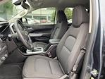 2019 Chevrolet Colorado Crew Cab 4x4, Pickup #M30033A - photo 18