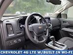 2019 Chevrolet Colorado Crew Cab 4x4, Pickup #M30033A - photo 8