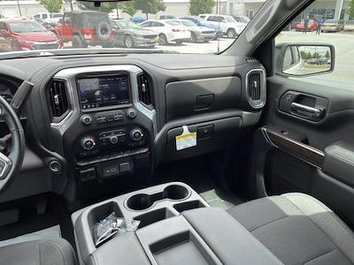 2019 Chevrolet Silverado 1500 Crew Cab 4x4, Pickup #X21107A - photo 8