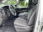 2019 Chevrolet Silverado 1500 Crew Cab 4x4, Pickup #X21107A - photo 9