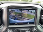 2019 Chevrolet Silverado 1500 Crew Cab 4x4, Pickup #X21107A - photo 5