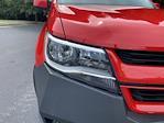 2020 Chevrolet Colorado Crew Cab 4x2, Pickup #M71843C - photo 3