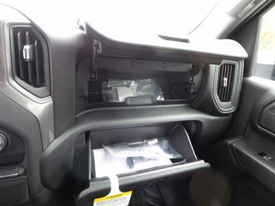 2020 Chevrolet Silverado 2500 Regular Cab 4x4, Reading SL Service Body #LF221393 - photo 34